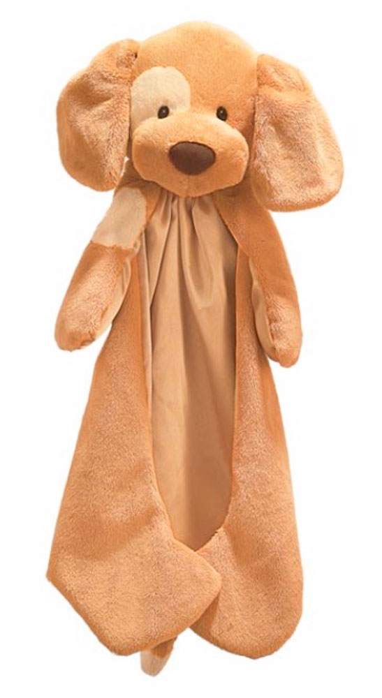 spunky-dog-stuffed-animal-huggybuddy-brown
