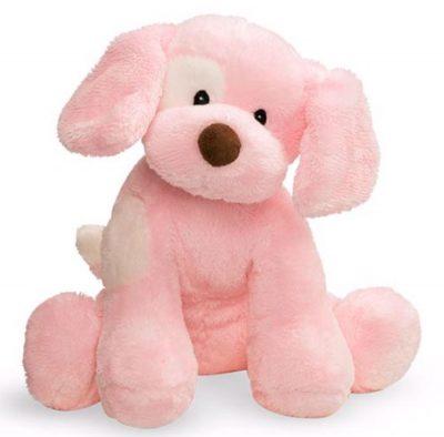spunky-dog-stuffed-animal-ic-chip-pink