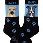staffordshire-terrier-socks-blue