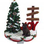 staffordshire-terrier-stocking-holder-brindle