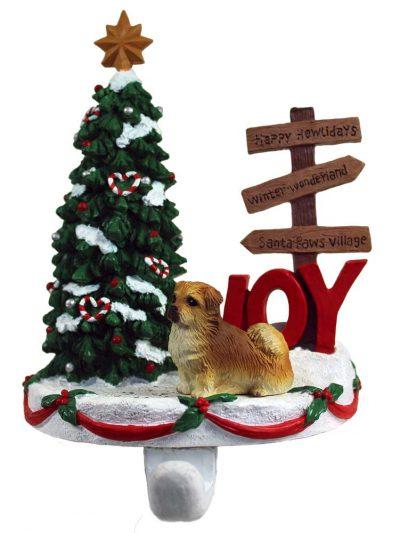 tibetan-terrier-stocking-holder