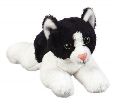tuxedo-cat-bean-bag