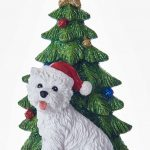 westie-christmas-tree-ornament