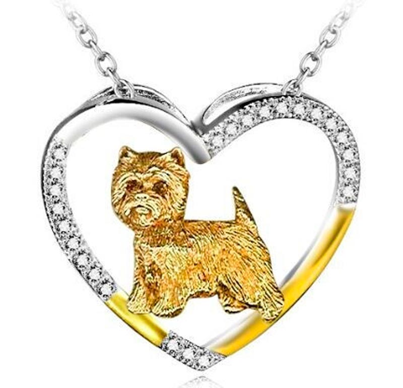 westie-necklace-gold