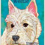 westie-sign-dodge