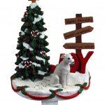 whippet-stocking-holder-white