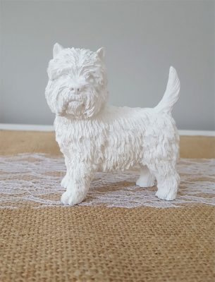 white-dog-figurine