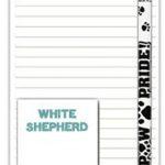 white_german_shepherd_list_pad