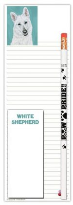 white_german_shepherd_list_pad