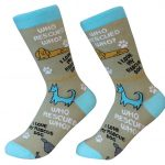 who-rescued-who-dog-socks