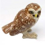 Figurines - Wildlife Animals