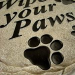 wipe_your_paws_stepp_2