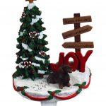 wirehair-dachshund-stocking-holder