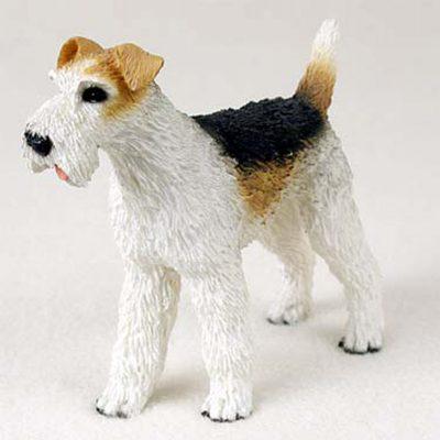 wirehaired_fox_terrier_medium_dog_figurine