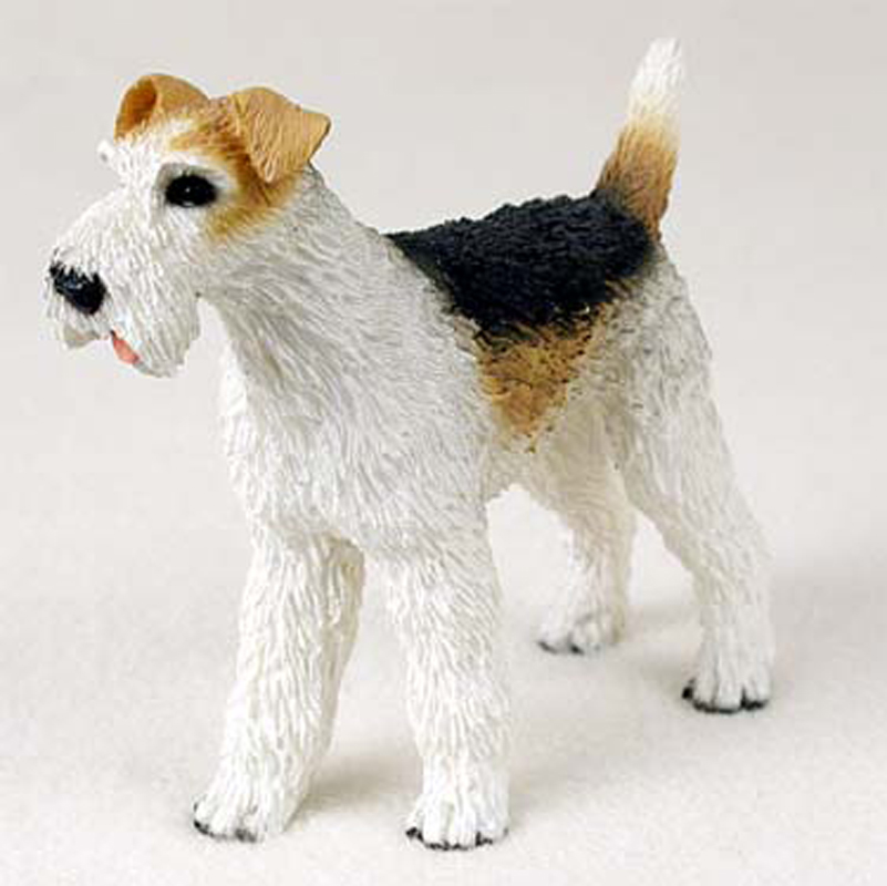 wirehaired_fox_terrier_medium_dog_figurine