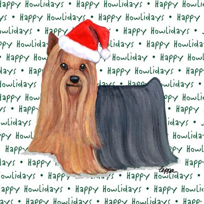 yorkie-christmas-coasters-long-hair