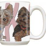 yorkie-mug-ps