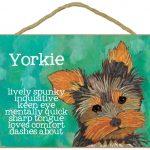 yorkie-sign-puppy-cut-dodge