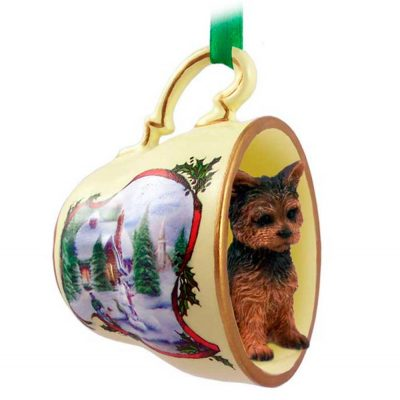 yorkie-snowman-ornament-puppy