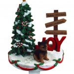 yorkie-stocking-holder-puppy