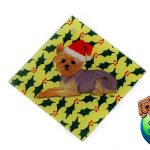 yorkie_crystal_glass_dog_ornaments