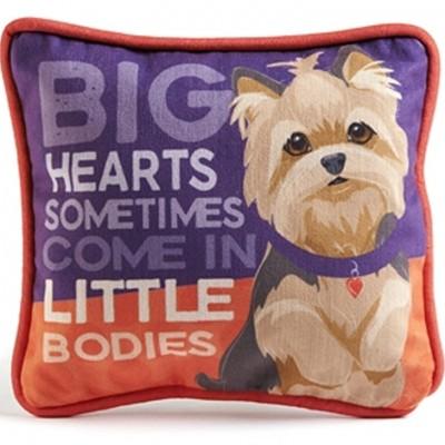 yorkie_dog_pillow_gc