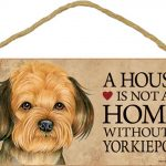 yorkiepoo-house-is-not-a-home-sign